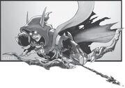 Darkranger