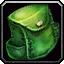 Inv misc bag 07 green.png