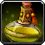 Inv potion 125.png