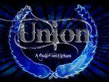 Union (Uldum US)