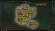BrokenIsles-gamescom2015-OPFy5EQ