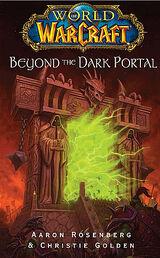Beyond the Dark Portal