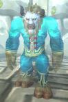 Elder Lunaro