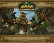 Temple of the Jade Serpent loading screen