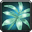 Inv misc herb mountainsilversage.png