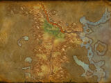 Explore Southern Barrens