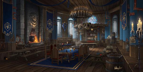 Anthony-avon-alliance-tavern-full