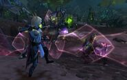 Argus screenshot 9