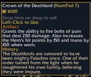 Deathlord1
