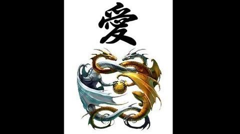 Dragon Strike Team Episode 4 - The Succubus
