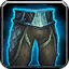 Inv pants mail pvpshaman c 01.png