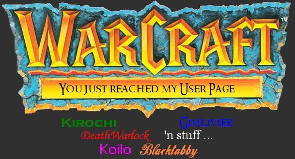 UserpageKirochi
