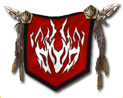 Whispers of the Fallen (Tabard) 2