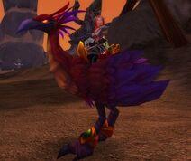 69166-Red-Hawkstrider