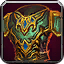 Inv chest leather pvpdruid e 01.png