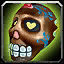 Inv misc candyskull.png