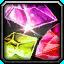 Inv misc gem variety 01