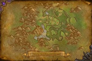 WorldMap-OvergrownOutpost