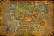 WorldMap-StormwindCity