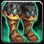 Inv boots robe raidwarlock k 01.png