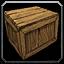 Inv crate 01
