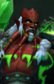 Arch Magus Zyrel.png