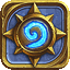 Hearthstone-favicon-64x64