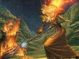 Warlock abilities/Destruction abilities