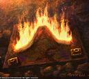 Rune of Zeth
