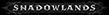 Shadowlands-Logo-Small