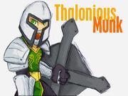 ThalMain