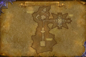 WorldMap-VaultoftheWardens1