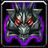 Achievement dungeon coablackdragonflight heroic
