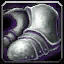 Inv misc desecrated plateboots.png