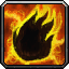 Spell fire flameshock.png