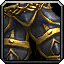 Inv pants plate 20.png