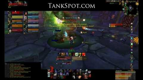 TankSpot's Guide to Loatheb