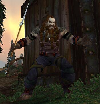 Winterskorn Spearman
