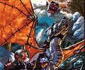 Arcanite Dragonling TCG.jpg