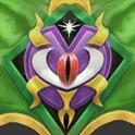 Darmoon Symbol.jpg