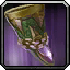 Inv gauntlets 90green.png