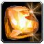 Inv jewelcrafting gem 20.png