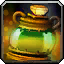 Inv potion 152.png
