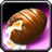 Achievement noblegarden chocolate egg