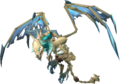 Frost Wyrm.png