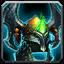 Inv helm plate raidwarrior l 01.png