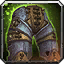 Inv pants leather 34.png