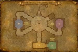 WorldMap-TempleOfAtalHakkar1