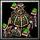 Crypt (Warcraft III)