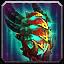 Inv helm cloth raidwarlock n 01.png